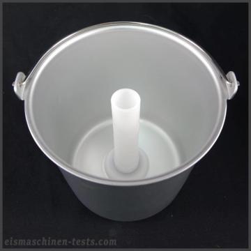 Produktbild - UNOLD Cortina - Eisbehälter