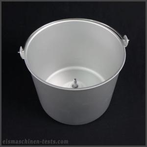Produktbild - UNOLD Gusto - Eisbehälter