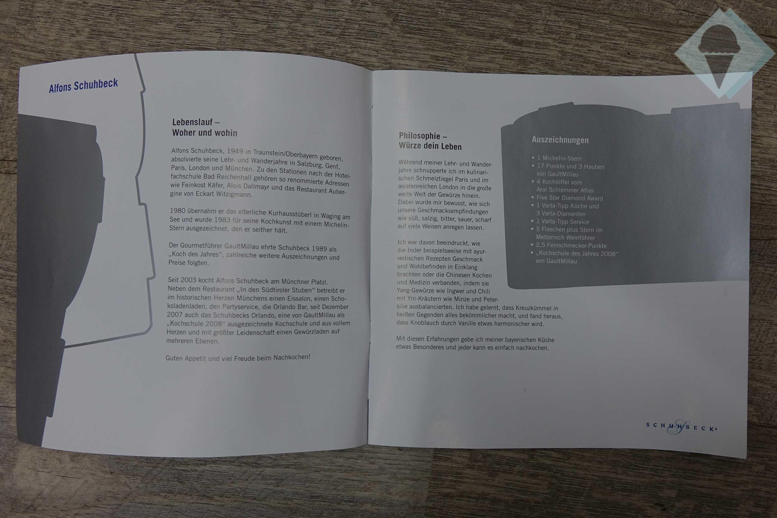 Produktbild-Unold-Schuhbeck-Eismaschine-Rezeptebuch-Test-weit