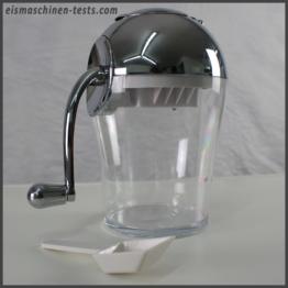 Produktbild - Ice Crusher WMF