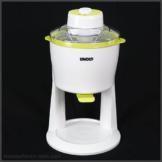 Produktbild Unold Softi Softeismaschine