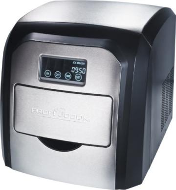 Profi Cook PC-EWB 1007 Eiswürfelbereiter -