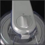 Produktbild Bedienfeld TV Eismaxx Softeismaschine