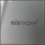 Produktbild Logo TV Eismaxx Softeismaschine