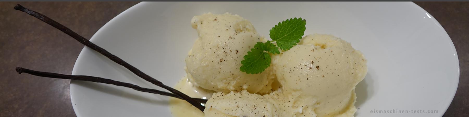 vanilleeis rezept zutaten zubereitung vanilleeis selber machen. Black Bedroom Furniture Sets. Home Design Ideas