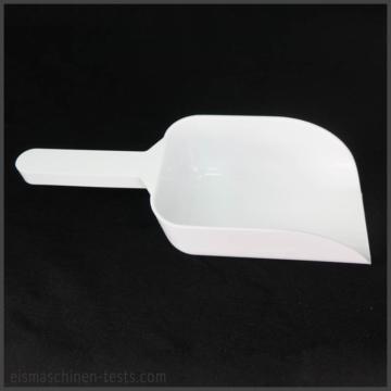 Produktbild -ThinkGizmos Eiswürfelmaschine Zubehör