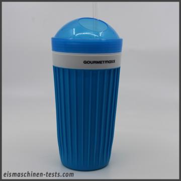 Produktbild-Slushy-Maker-gourmetmaxx-2