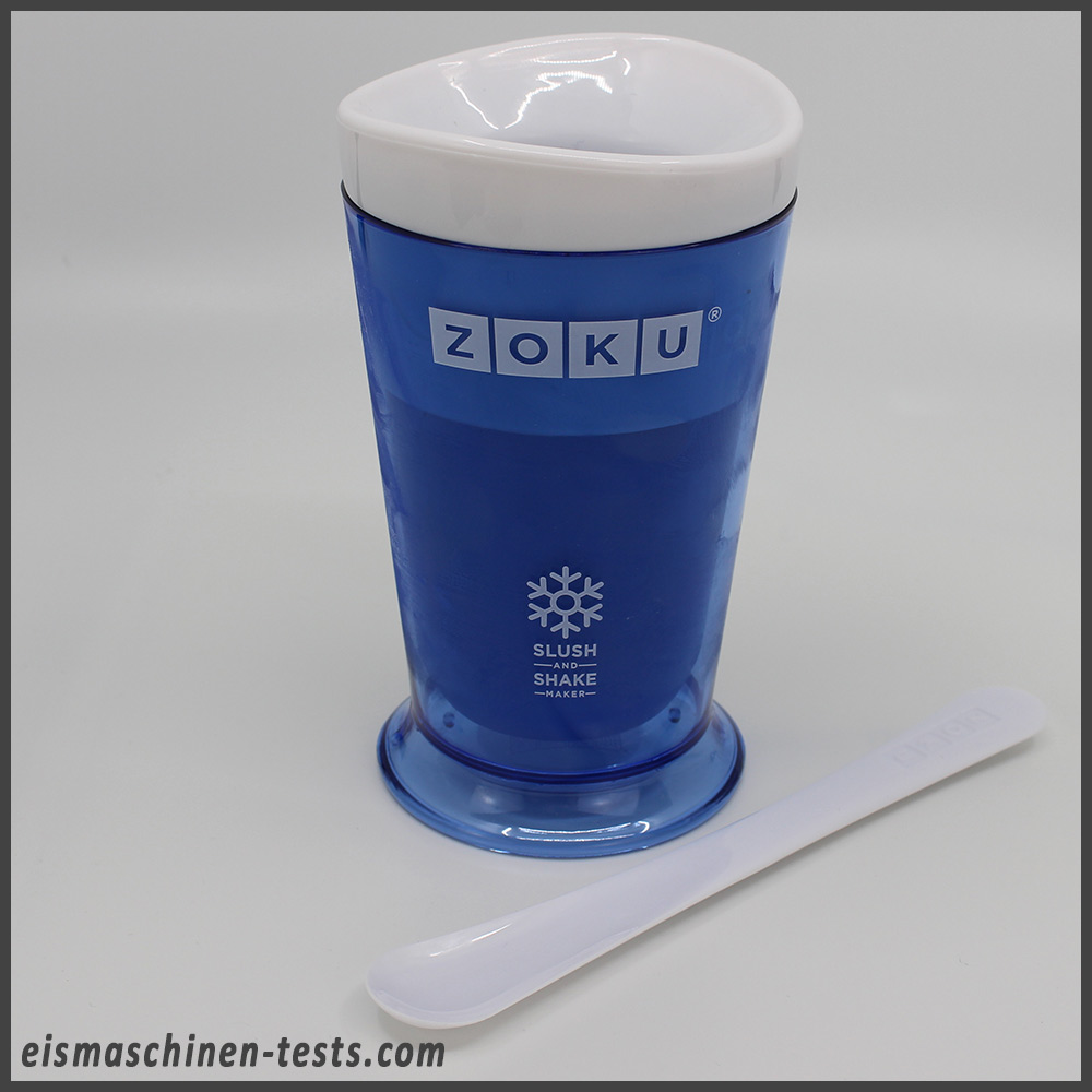 Produktbild-Slushy-Maker-zoku-lieferumfang