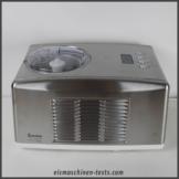 Produktbild-Springlane-Emma-Eismaschine