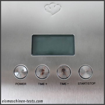 Produktbild-Springlane-Emma-Eismaschine-Display