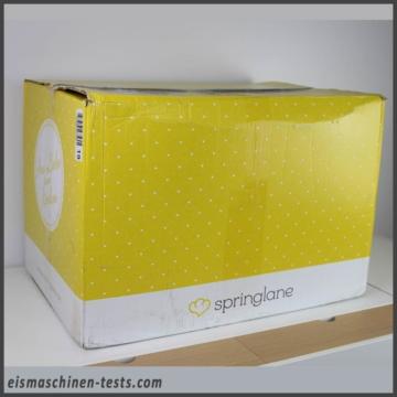 Produktbild-Springlane-Emma-Eismaschine-carton