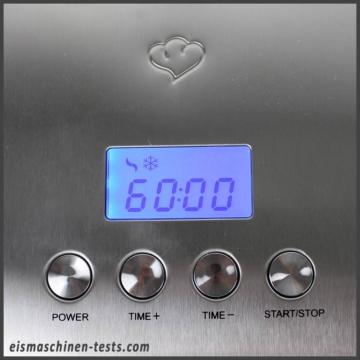 Produktbild-Springlane-Emma-Eismaschine-display-an