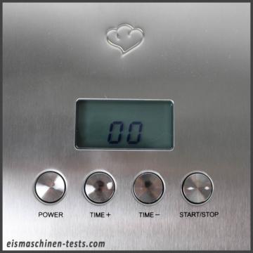 Produktbild-Springlane-Emma-Eismaschine-display-aus