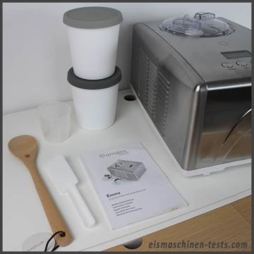 Produktbild-Springlane-Emma-Eismaschine-lieferumfang